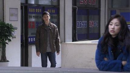 EXIT - Part 1   Drama Korea   Starring Choi Tae Joon