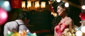 Rabba Rabba mere HeroPanti Official  FULL HD VIDEO SONG )