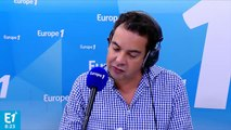 """Air France : pour FO, """"la direction est responsable"""" de la perte des 300 millions d'euros"""