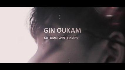 A/W19 GIN OUKAM