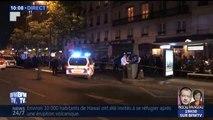 OM : à Paris, des supporters ont été pris à partie par des hommes encagoulés