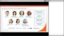 [Webinar] Valorisez vos données en temps réel 1 - Confluent
