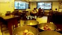 [엠빅비디오] 평양냉면은 어떻게 남한에 왔을까?