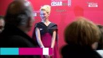 Léa Seydoux maman : ses touchantes confessions sur son fils George