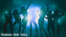 Varios Artistas - Bachata Hits Vol.2