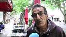 Alpes-de-Haute-Provence : les manosquins soutiennent l'OM en finale de la ligue Europa