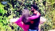 भोजपुरी रोमांटिक VIDEO SONG - A J Ajeet Singh - Dilwa Mora Nikal Lihalu - Bhojpuri Hit Songs