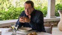 Loro 2, recensione biopic di Sorrentino con Toni Servillo su Berlusconi