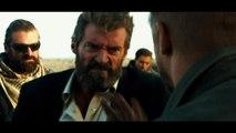 Ryan Reynolds Still Wants Hugh Jackman To Play Wolverine In A Deadpool Movie