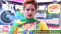 New Dance 2018 #Aadhi Raat #आधी रात #Shalu Chaudhary Dance #Sapna Studio #Keshu Haryanvi