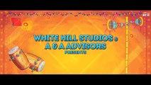 Carry On Jatta 2 Trailer - Gippy Grewal, Sonam Bajwa - Rel. 1st June - White Hill Music