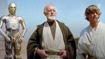 Comment est née la Journée mondiale Star Wars ?