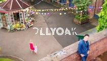Hollyoaks 5th May 2018, Hollyoaks 5th May 2018, Hollyoaks 5th May 2018