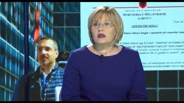 Intervistë për Ora News - PS drejt votës kundër për Tahirin, Hysi: Provat e akuzës jo bindëse