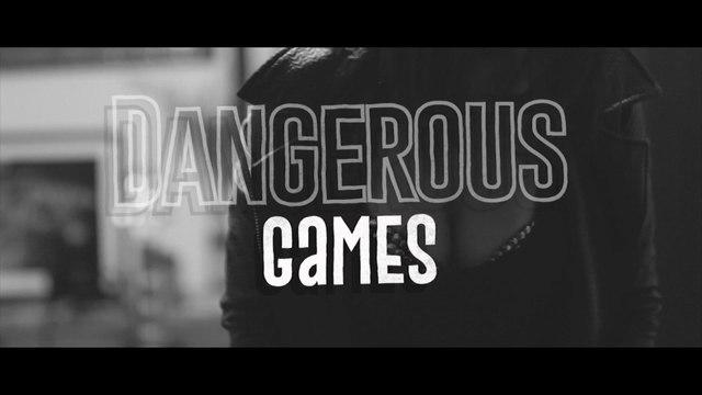 El Baile - Dangerous Games