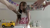 How The Present Screws Up Your Social Life - Dulu VS Sekarang (Then VS Now) - JinnyBoyTV