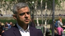 Khan: Those accused of anti-semitism should be kicked out