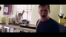 HOOLIGAN ESCAPE Official Trailer (2018) Football Hooligans HD