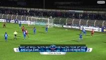 Coupe de France, finale : le parcours du Vendée les Herbiers Football I FFF 2018