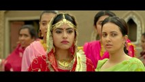 Daana Paani Full Video Daana Paani Amrinder Gill Jimmy Sheirgill