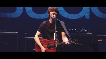 Jake Bugg - Storm Passes Away