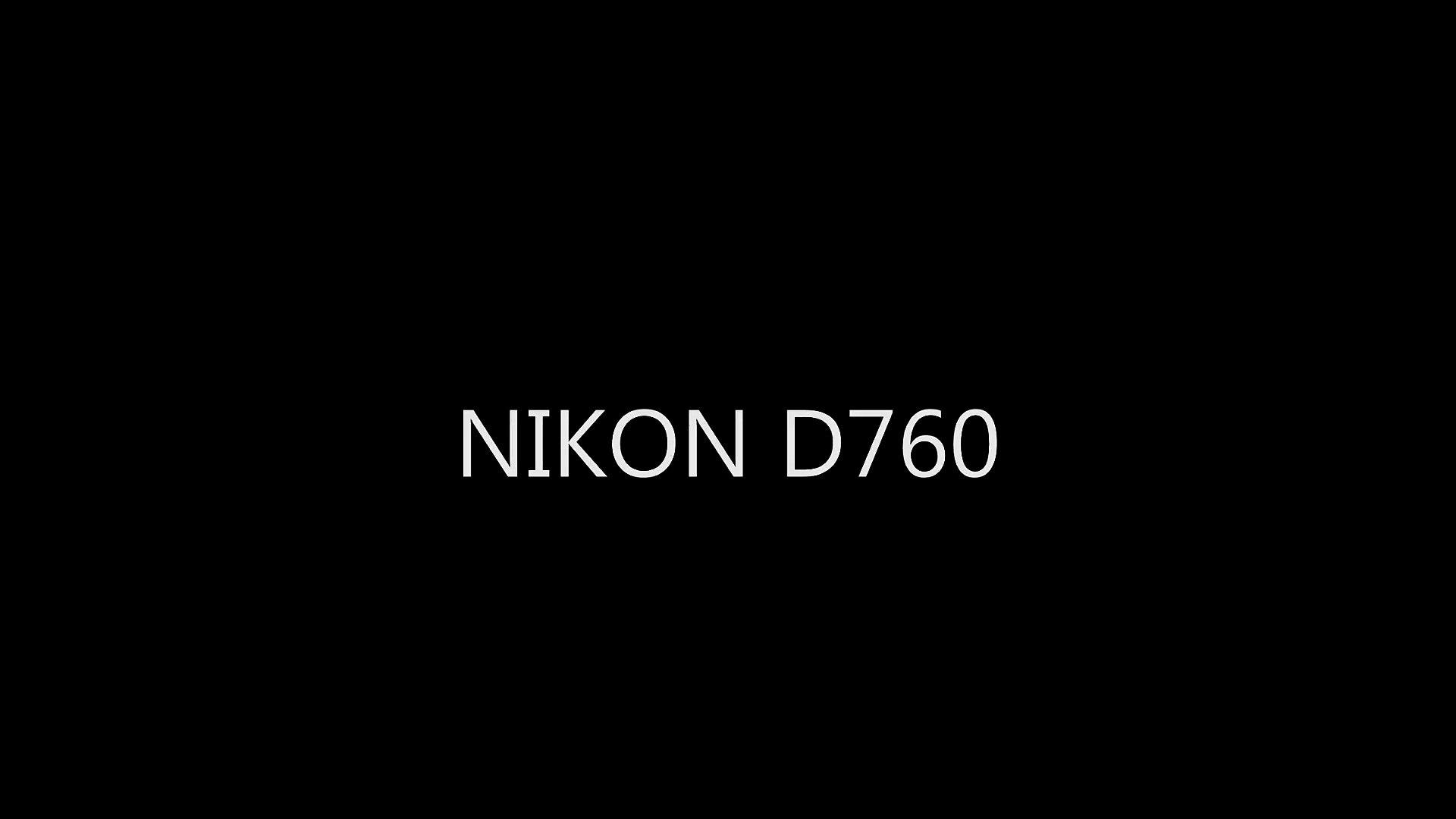 Nikon D760 is Coming