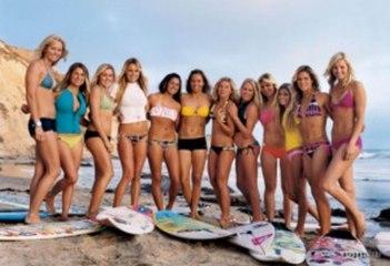 SURFVIDEOFACTORY: Asanka 2 Arugam Bay Sri Lanka Clip 2