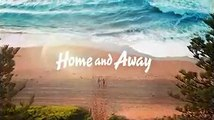 Home and Away 6873 4th May 2018 | Home and Away 6873 4th May 2018 | Home and Away 4th May 2018 | Home and Away 6873 | Home and Away May 4th 2018 | Home and Away 6874