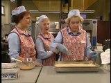 Dinnerladies S02E08 BBC Christine