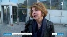 Air France : désavoué par la consultation des salariés, le PDG démissionne