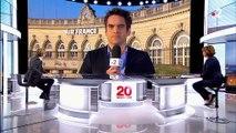 Air France : quelles conséquences aura le départ de Jean-Marc Janaillac ?