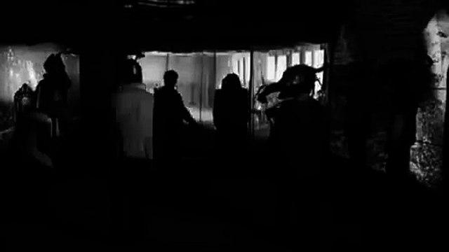 Panna zázračnica 1966 celý film CZ celý film, ceský dabing, akcní, dobrodružný part 2/2