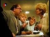 CZ celý film | Sedm hladových 1988 celý film komedie romantický ceský dabing akcní, dobrod part 1/2