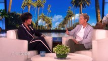 Kris Jenner Talks Khloe, Lying About Kylie, and Literally Keeping Up with the Kardashians