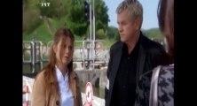 Section de recherches S06E04 FRENCH   - Part 02