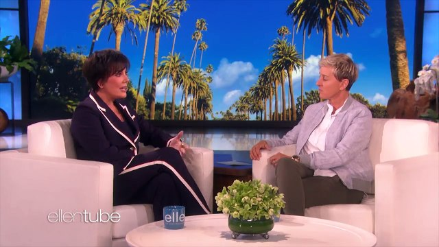 Khloe Kardashian Breaks Silence On Tristan Thompson Cheating Scandal | Hollywoodlife