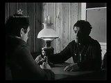Hra bez pravidel (1967) celý film part 1/4