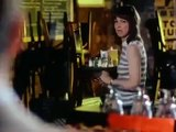 Hawks Vengeance akční filmy nejlepší celý film cz dabing, horory, sci fi, thriller,komedie part 3/3