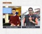 #MalaysiaMemilih: Pengundian awal di Kementerian Pertahanan