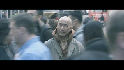 Lowell Lo - Xin De Mo Lian