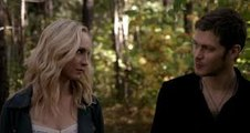 The Originals Season 5 Episode 4 Full (Between the Devil and