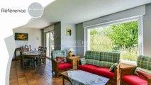A vendre - Maison/villa - L ISLE SUR LE DOUBS (25250) - 5 pièces - 133m²