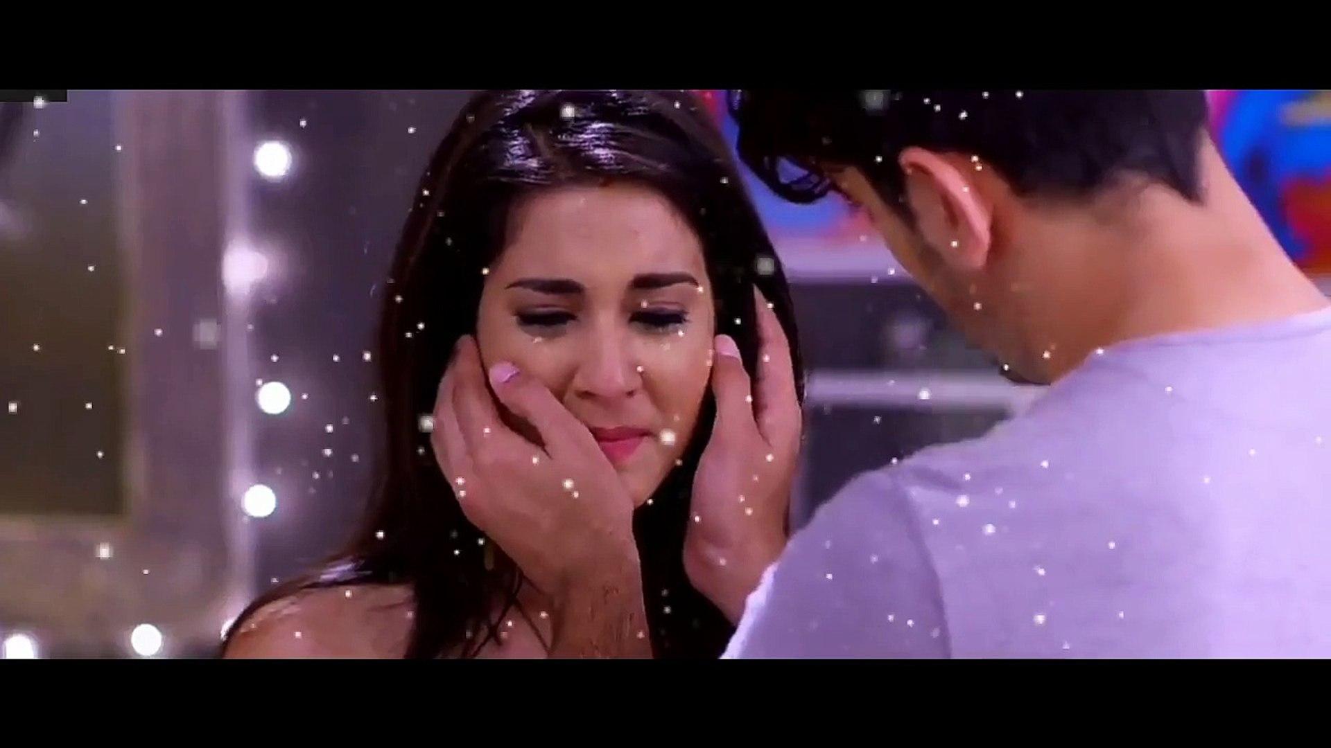 whatsapp status tamil serial love video download