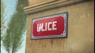 Ulice 3460 dil 04 05 18