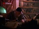 Kód Omega - The Omega Code - CZ celý film, český dabing, akční, dobrodružný - akční film n part 3/3