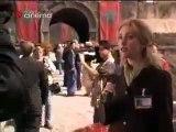 Kód Omega - The Omega Code - CZ celý film, český dabing, akční, dobrodružný - akční film n part 1/3