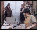 Pohroma v bytě komedie 1986 cz celý film komedie romantický ceský dabing akcní, dobrodružn