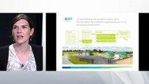 """6/7 - Interview de Julie Pinel, GRDF - Atelier PPE """"Prix et coût de l'énergie"""""""