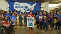 Etats-Unis : de nombreux Honduriens menacés d'expulsion