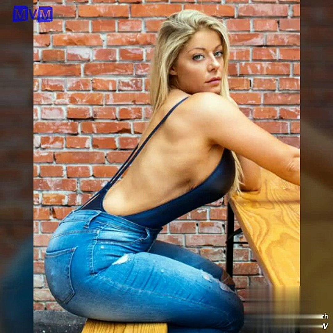 Miss Mia Fit Pack